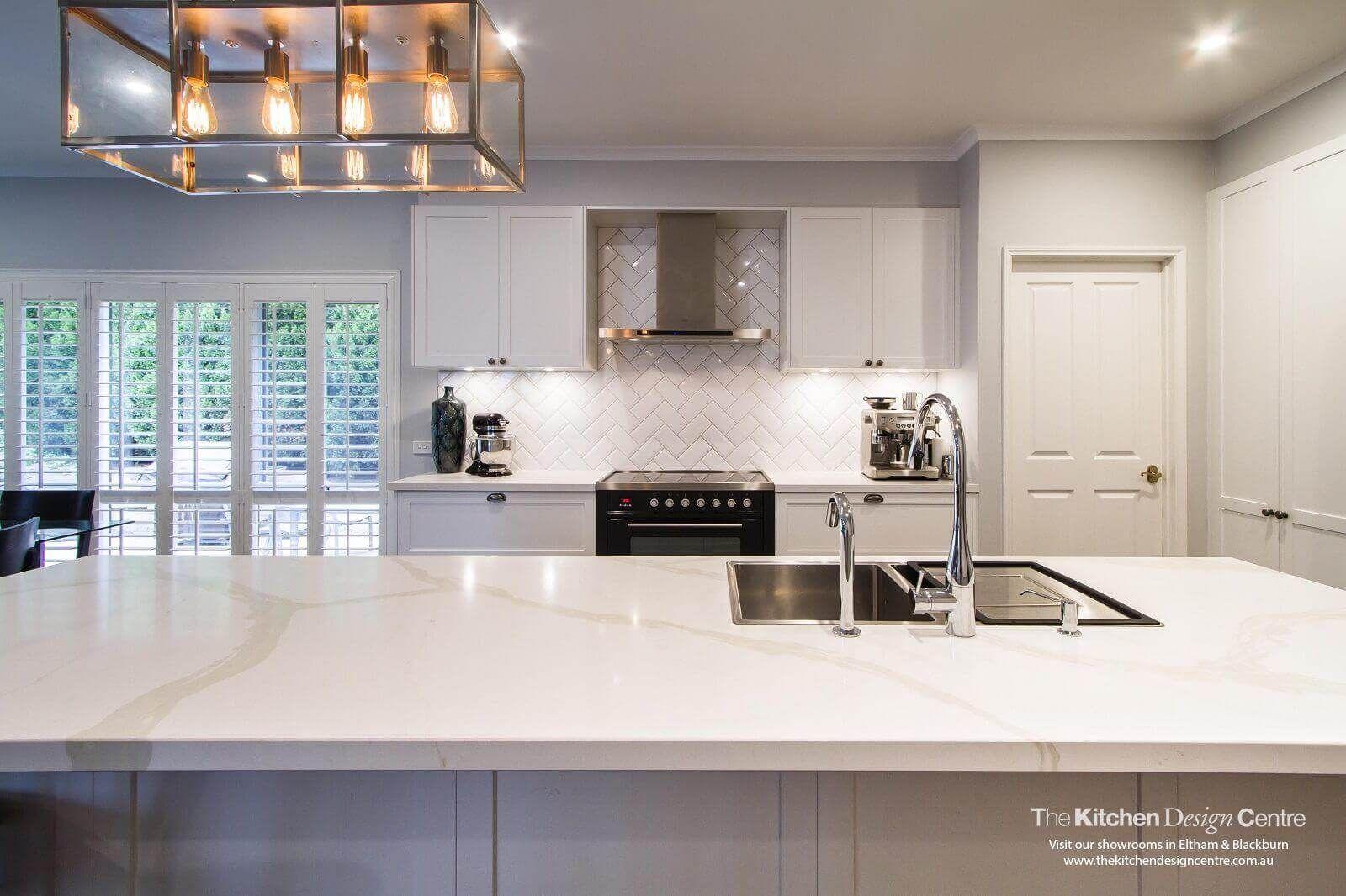 donvale the kitchen design centre warrandyte   Home Design ...