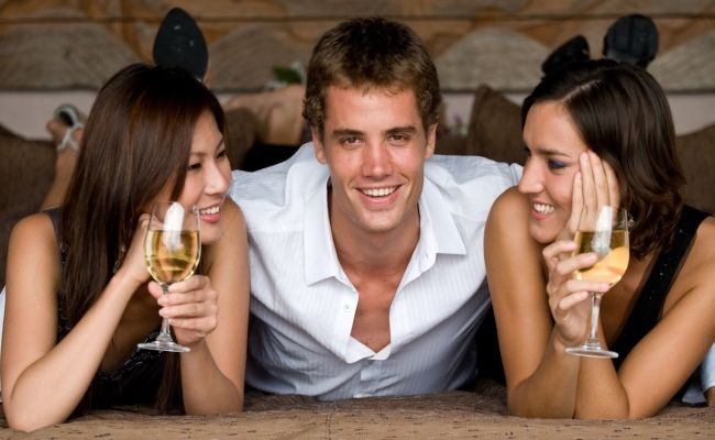 Dating sites for couples looking for a girlfriend