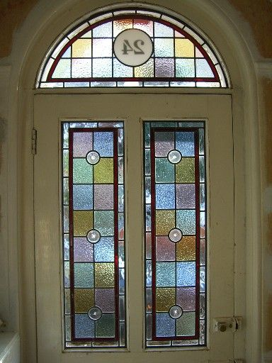 Victorian Stained Glass Stained Glass Pinterest Victorian