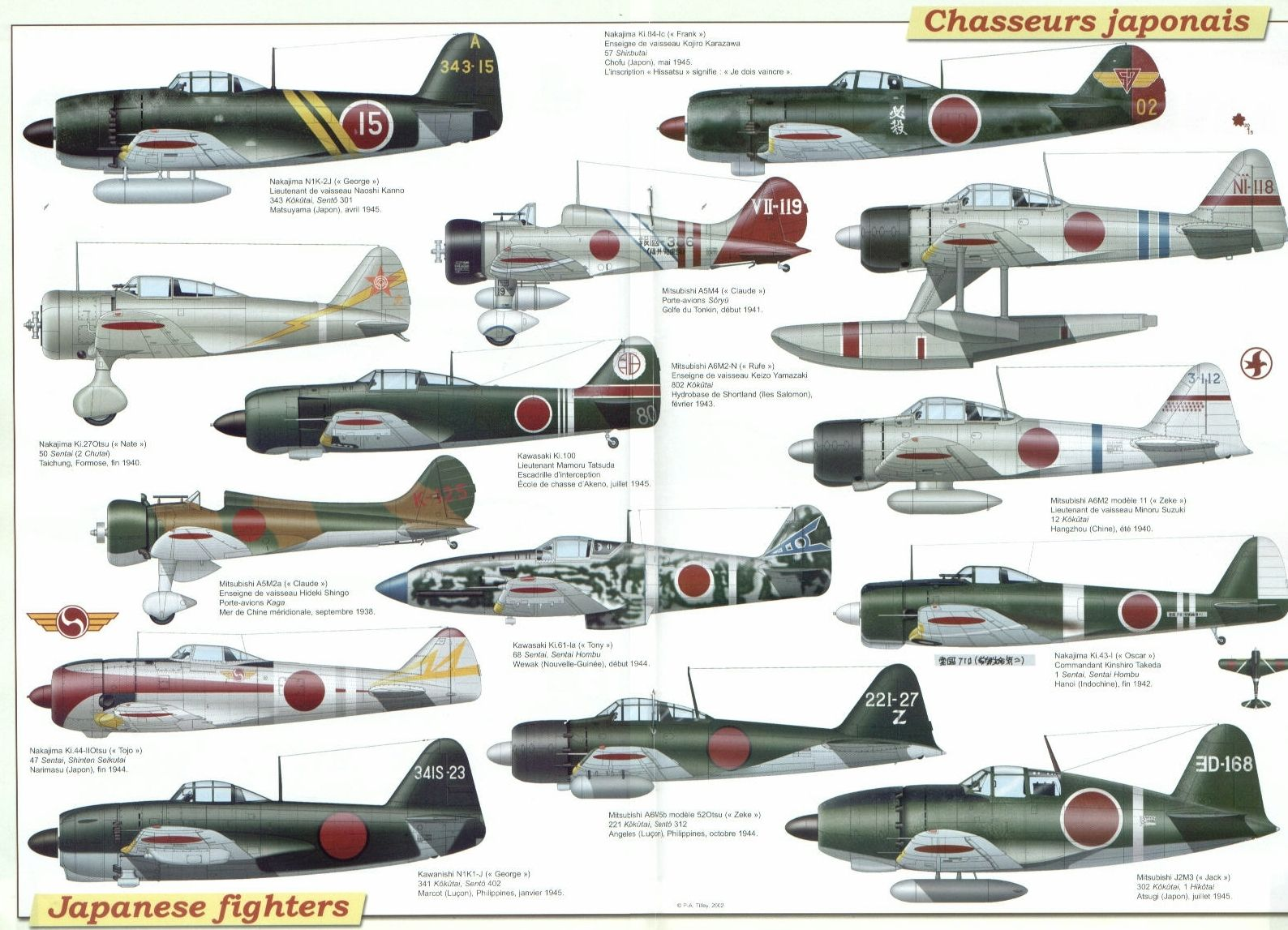 Japanese zero fighter view source more mitsubishi zero plans a japanese zero fighter view source more mitsubishi zero plans ajilbabcom portal blueprint malvernweather Choice Image