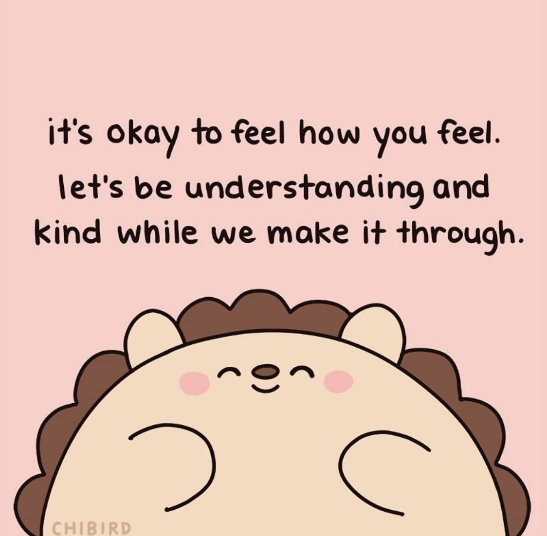 Chibird Drawing Cheer Up Quotes Cute Quotes Chibird