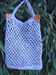 """Résultat de recherche d'images pour """"modele cabas crochet"""""""
