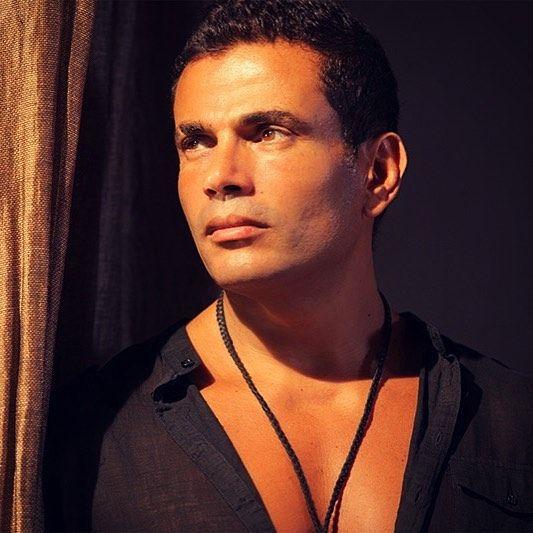 Amrdiab Amrdiabworld Musician Music Egypt Photooftheday Videooftheday Instamusic M Id Dleeast Diabian Diabi Arab Celebrities Singer Musician