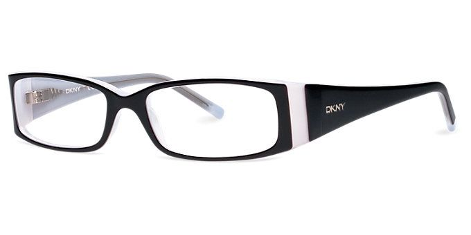 Image for DY4599 from LensCrafters - Eyewear | Shop Glasses, Frames ...