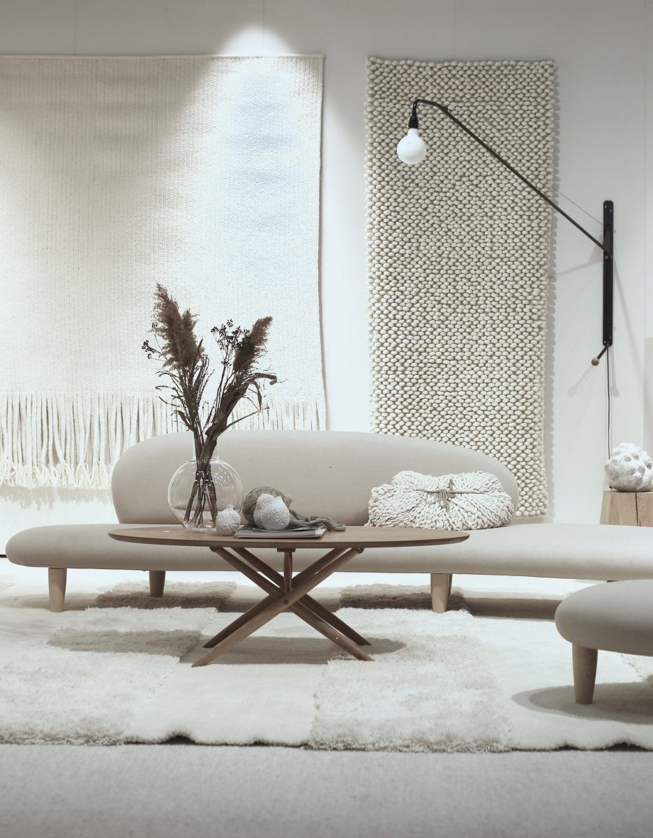 Come with us and find the vintage world of modern furniture lighting get best home decor inspirations for your interior design project also contemporary small house natural color palette textures in rh pinterest