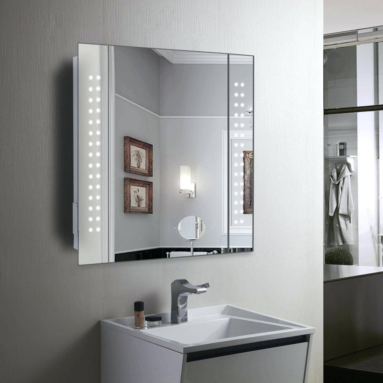 Mirror Cabinet Bathroom Unique Best Of B Q Bathroom Mirrors Dkbzaweb Mirror Cabinets Bathroom Mirror Cabinet Bathroom Mirror Design