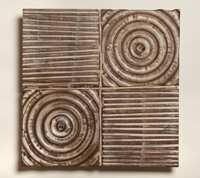 tolle ideen wanddeko ideen wanddeko selber machen wanddeko holz wanddeko - Fantastisch Ideen Aus Holz Zum Selber Machen