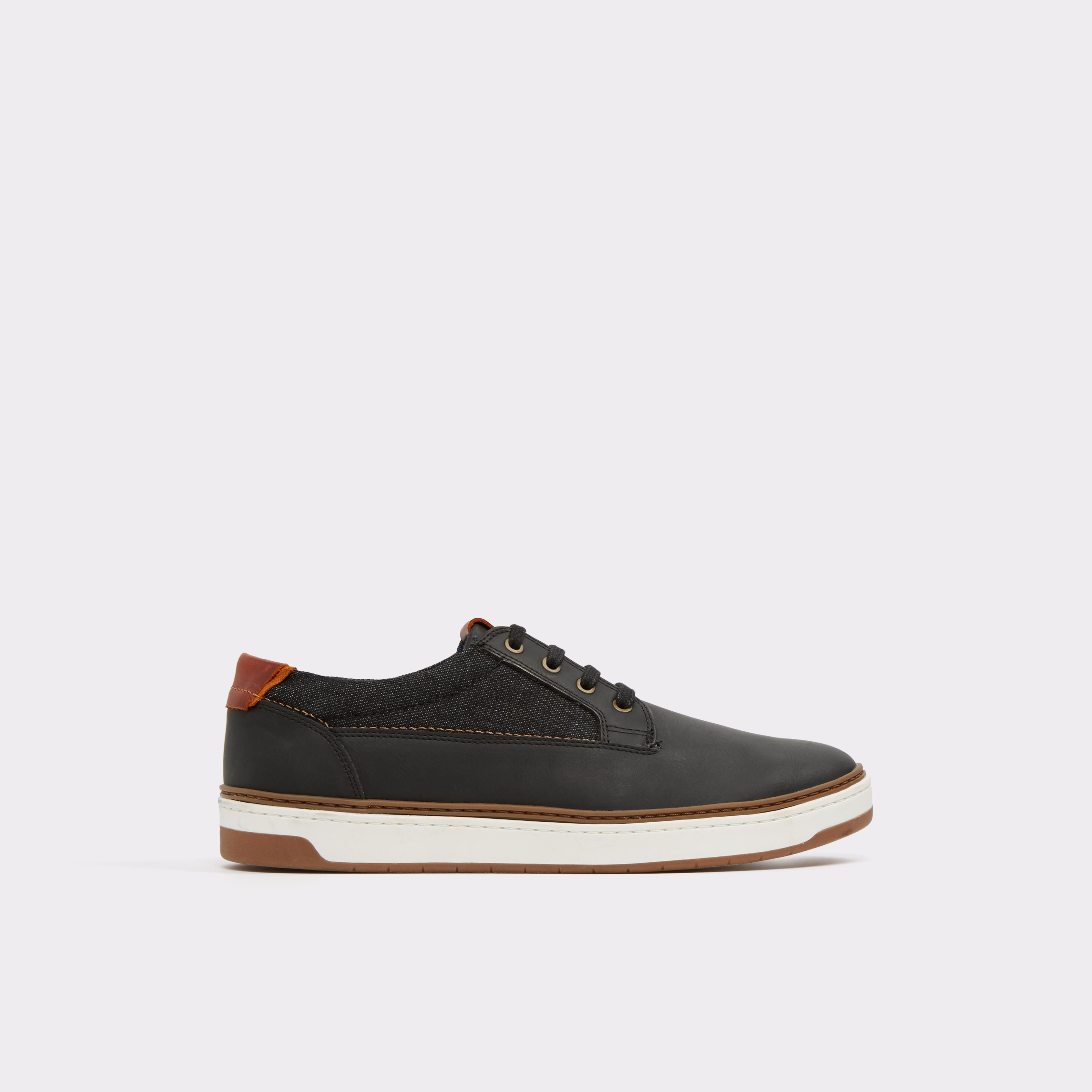 Mens Coltodino Low-Top Sneakers Aldo