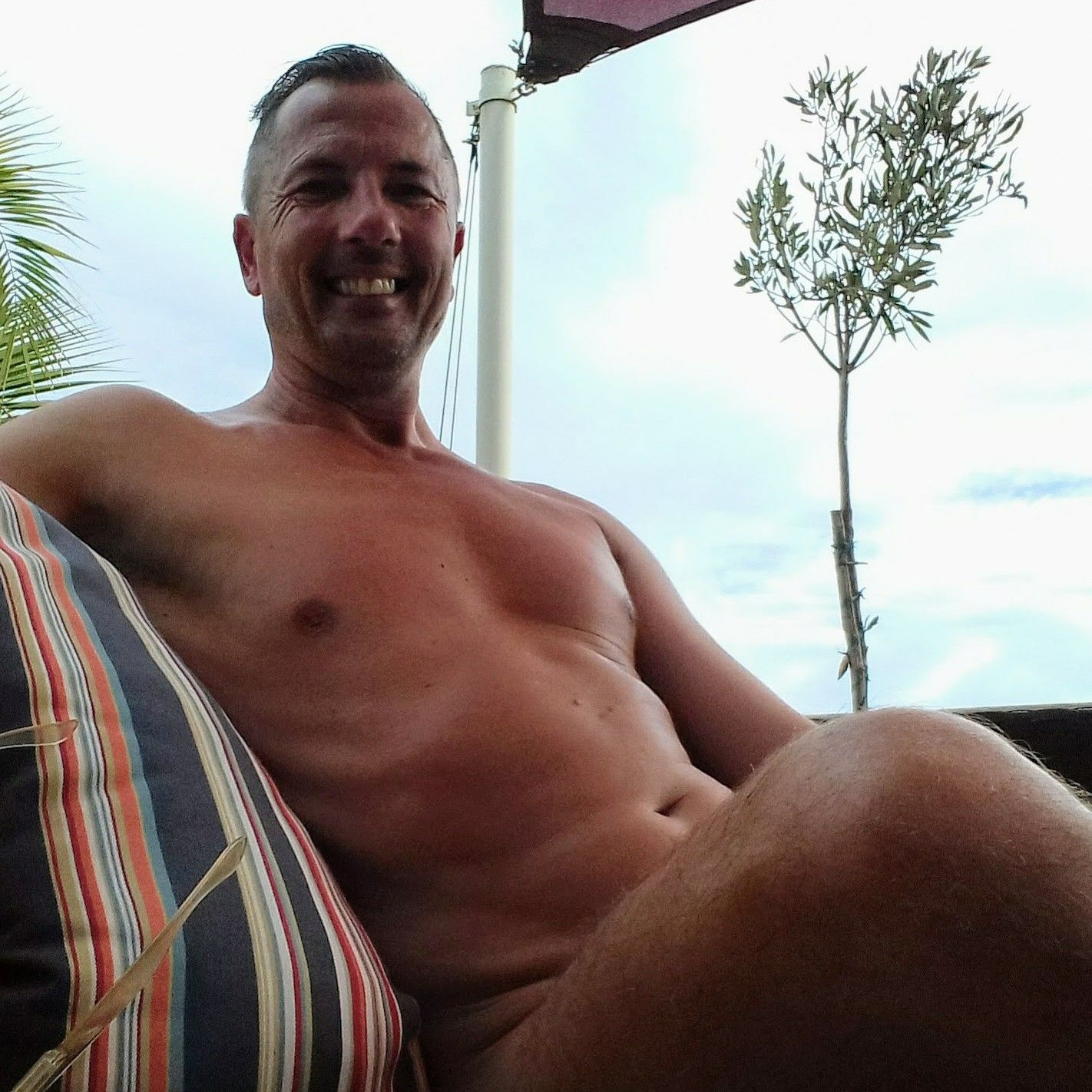 Pin On Massages Pink Rose Guesthouse Spa Gay Men Only Guesthouse Cape Town