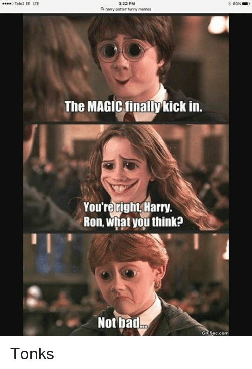 Top 25 Funny Memes Harry Potter Rickio Memes Harry Potter Memes Hilarious Harry Potter Jokes Harry Potter Feels
