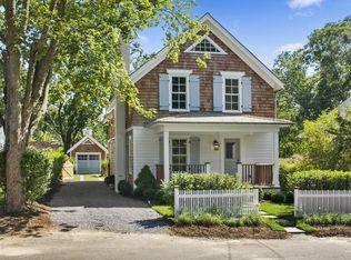 Admirable 66 Franklin Ave Sag Harbor Ny 11963 Dream Cottages Sag Home Interior And Landscaping Ologienasavecom