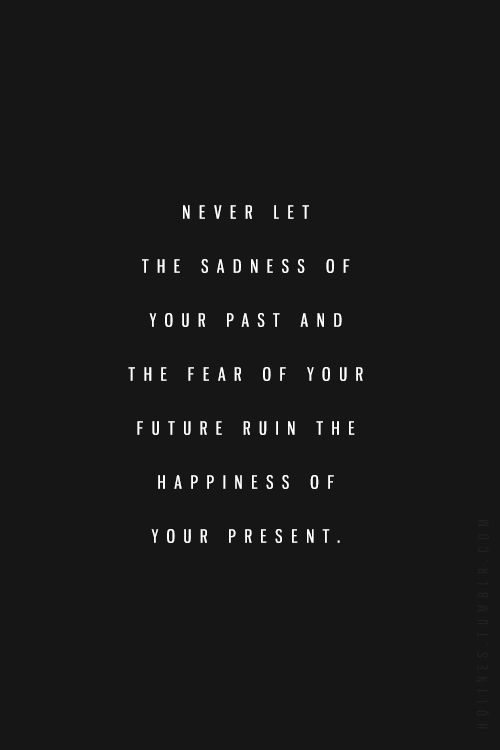 10 Inspirational Quotes Of The Day (510)