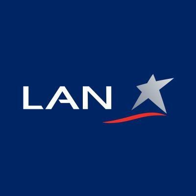 LAN en Argentina
