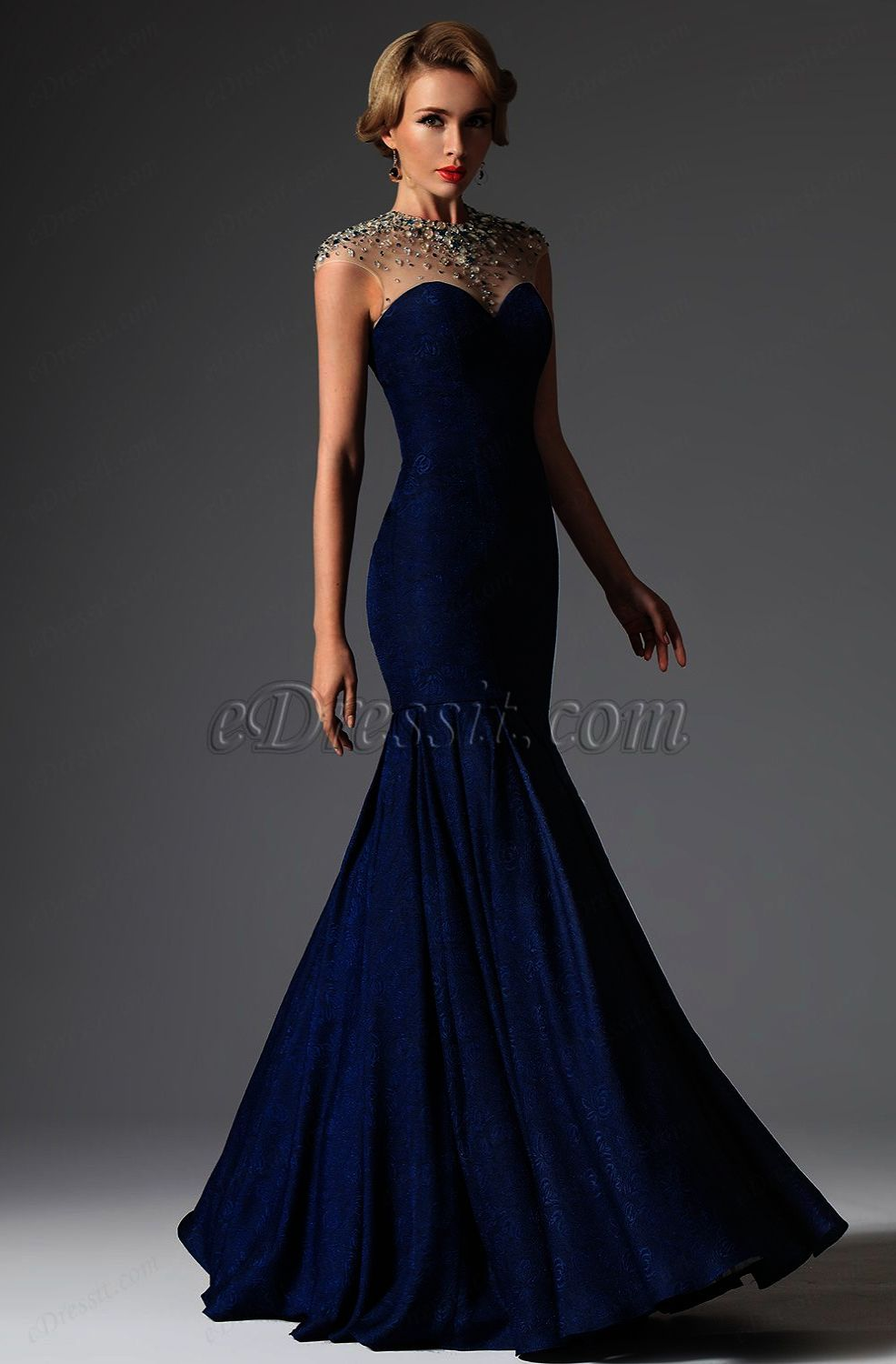 b759e27ee55 Look what I found - Womens Formal Dress Stores Near Me  nice ...