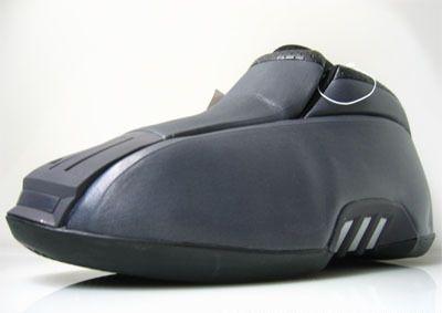 ugly shoes - Funny Pictures www.treesaro.blogspot.com  697b9a27de
