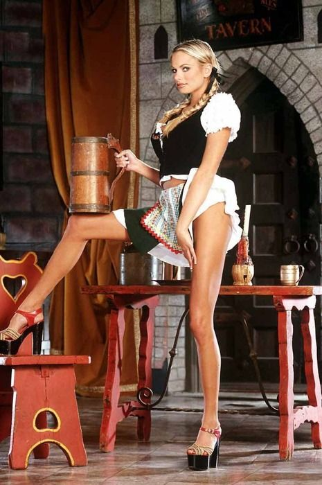 Think, that Briana banks spreading legs variant possible