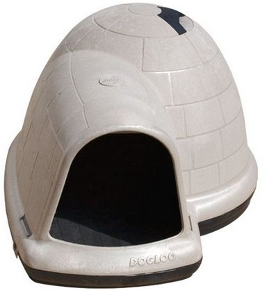 Petmate Igloo We Have This In Our Garage For Our Outdoor Cat