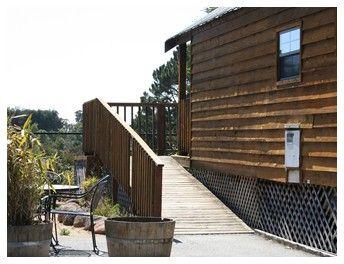 Santa Cruz Monterey Bay Koa Camping Cabins Watsonville Cabin Rentals Camping Cornwall Cabin Camping Cabin Rentals