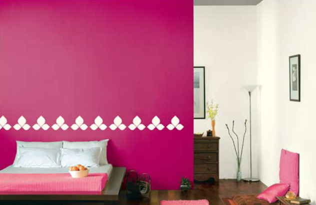Pink Bedroom Living Room Color Combination Room Color Combination Room Inspiration