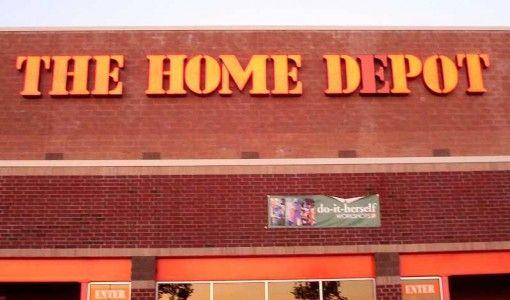 Home Depot Vs Lowes Laminate Flooring Home Home Depot