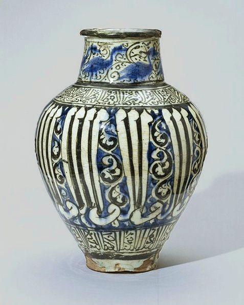 ancient-storage-jar-477x597