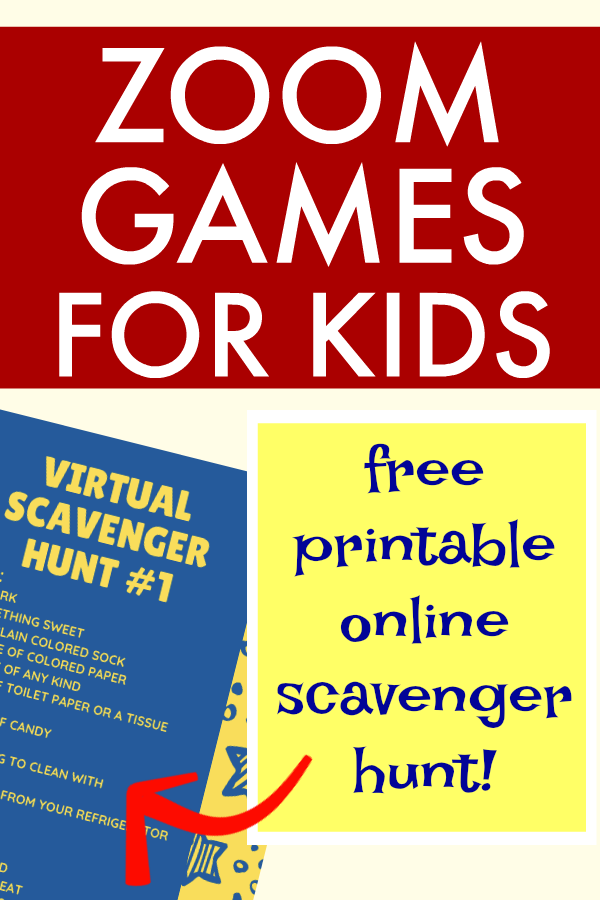 Pin on Learning Games for Kids and Gameschooling
