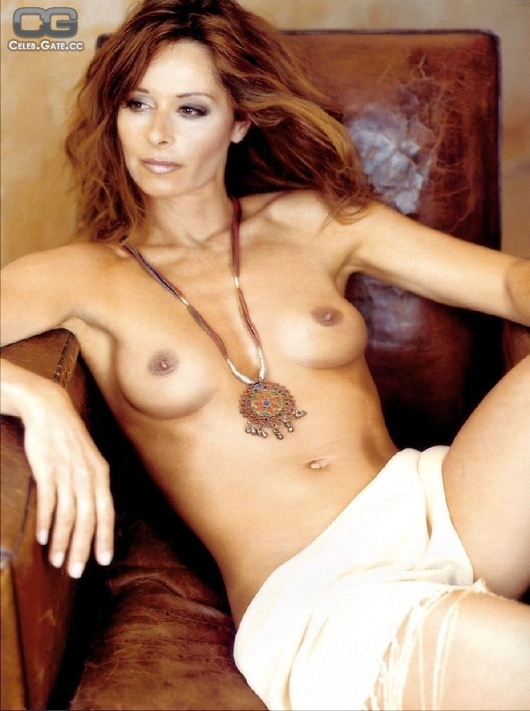 Playboy tv swinger