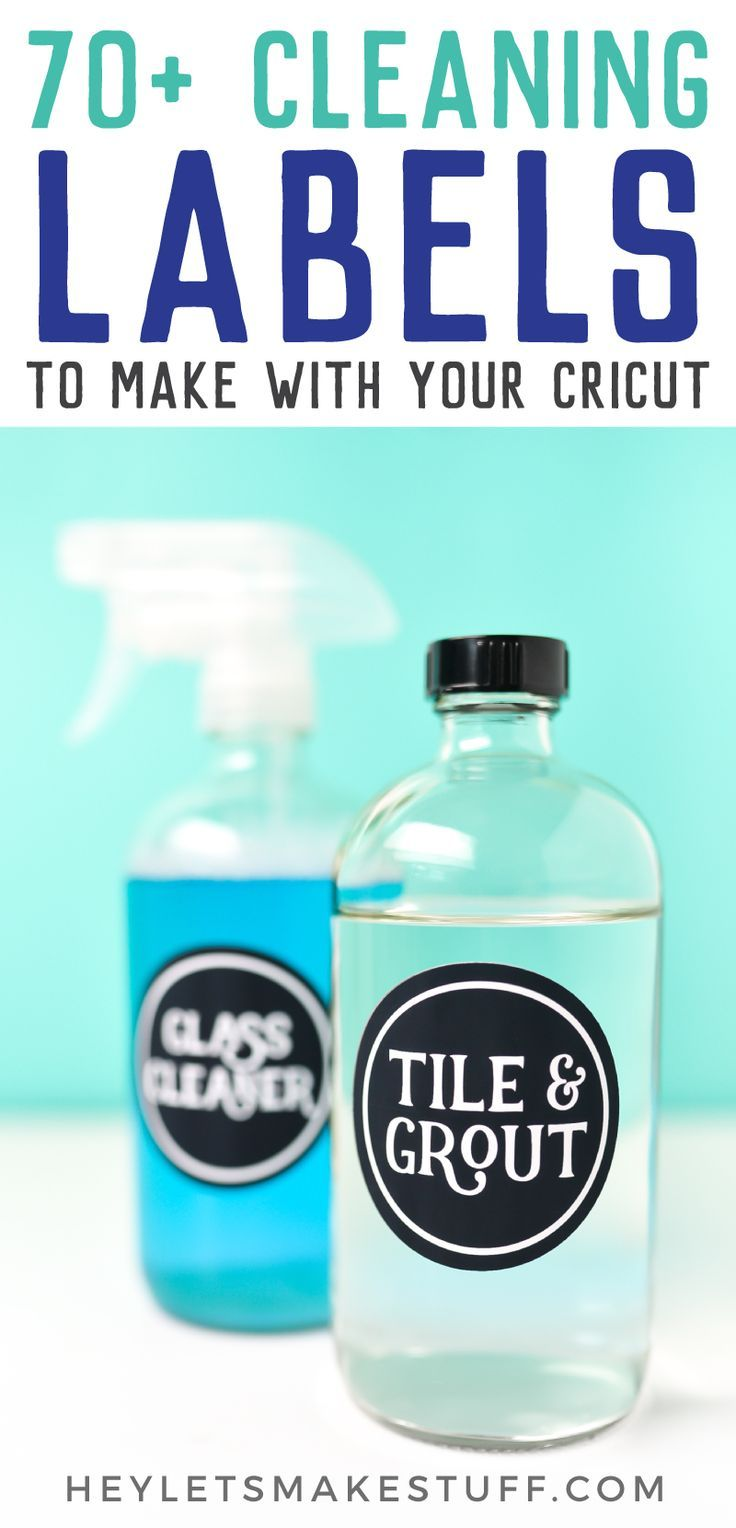How to use printable vinyl diy projects for beginners