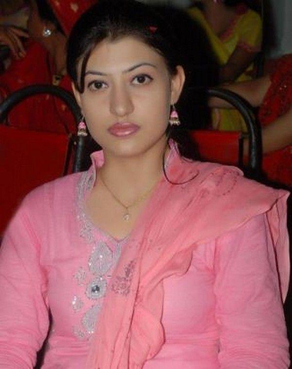 Apologise, but, Beautiful paki girls pic something