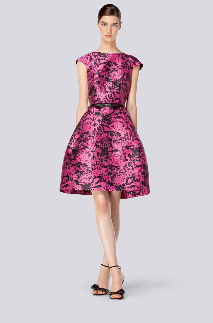 CH Collection Spring Summer 2014 Women | Floral & Girly | Pinterest ...