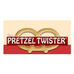 These are the best pretzels!  Especially the mini bites, they are way better than Auntie Annes!