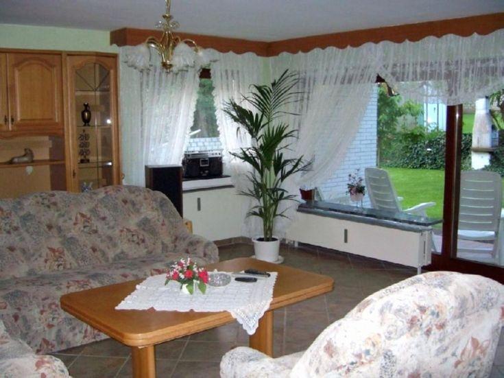 Schlafzimmer Gemütlich Gestalten Wohnzimmer Schlafzimmer Gemütlich Einrichten ...   einrichten ...
