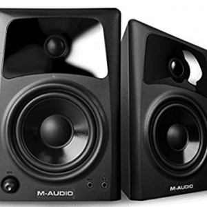 Top 10 Best Wireless Outdoor Speakers In 2020 Reviews M Audio Monitor Speakers Studio Monitors