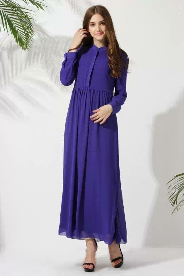 Fantástico Vestidos De Novia De Pakistán Embellecimiento - Vestido ...