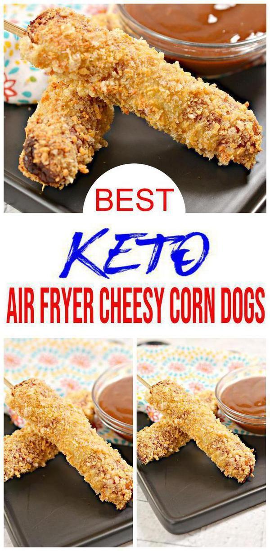 Pin on Keto Recipes and Ideas
