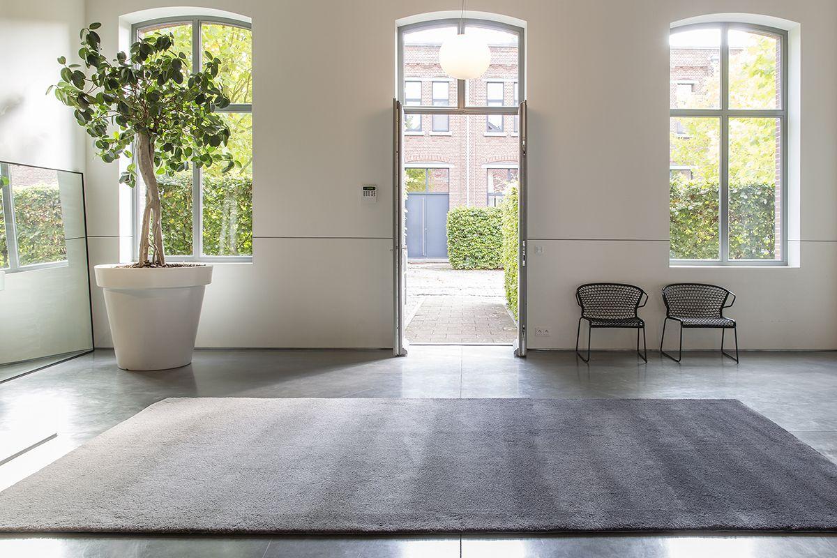 de millenerpoort eurlings interieurs een vloerkleed verbetert de samenhang van uw zithoek neem de maat van de salontafel tel er aan alle kanten ongeveer
