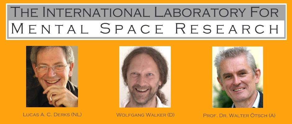 Charles Faulkner (USA) is a second generation NLPer considered by many to be the theoretically most profound researcher and – for sure . the best educated intellectual in the field. His in-d…