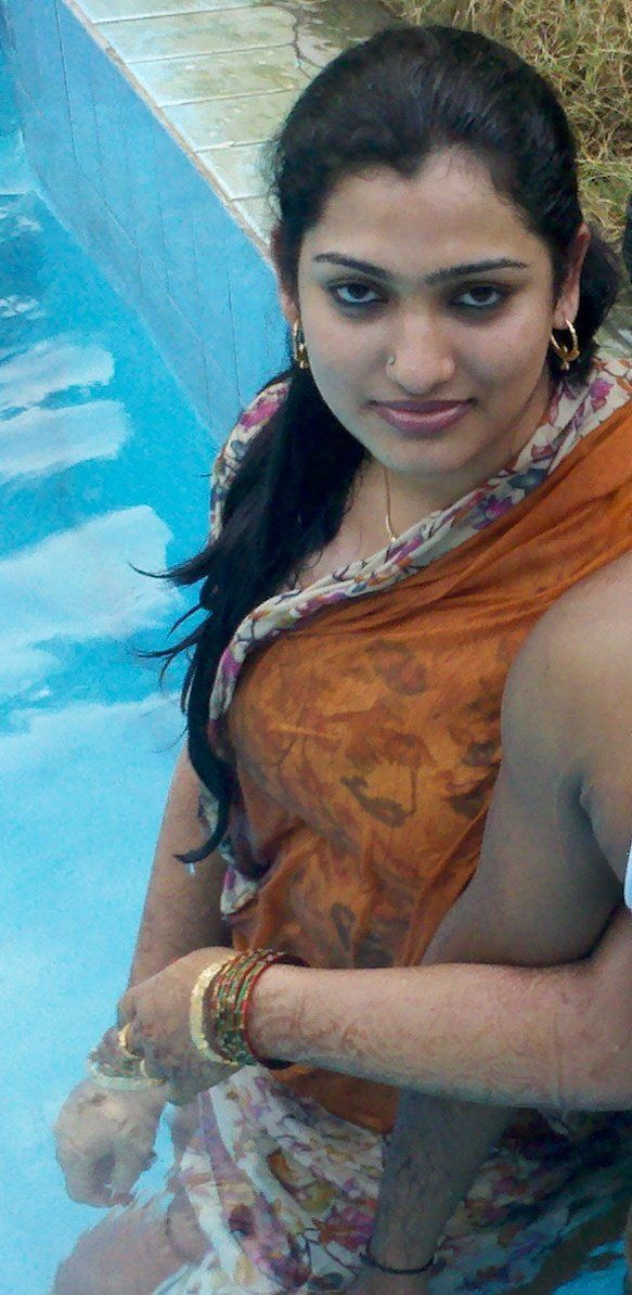 Only Kerala Fat Nangi Lady Photo - Hot Porno-1278