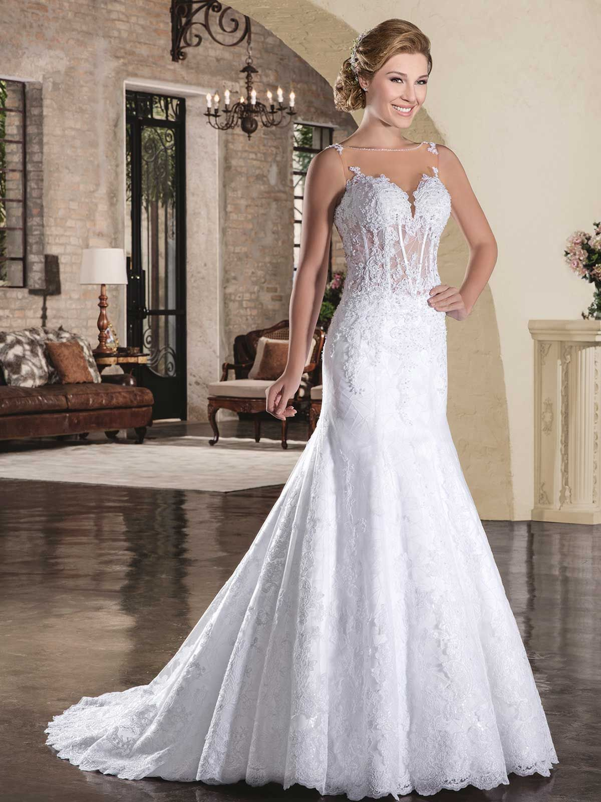 Dallas 20 #vestidosdenoiva #novacoleção #noiva #bride #casamento ...