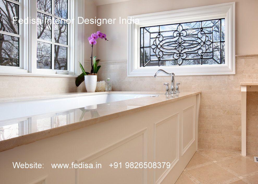 interior designing jobs in dubai