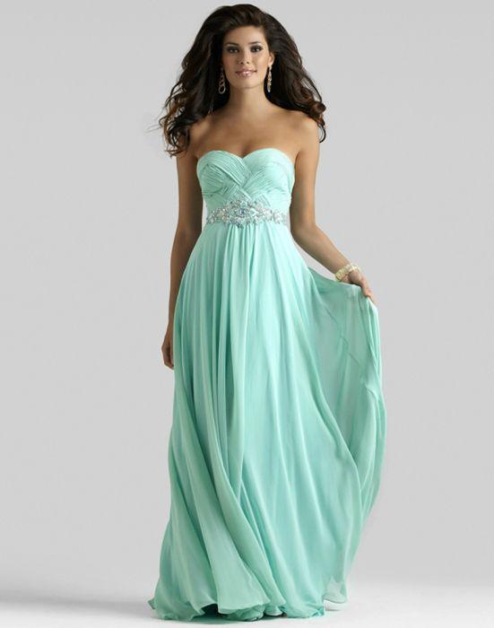 Prom Dresses 2014 | Gommap Blog