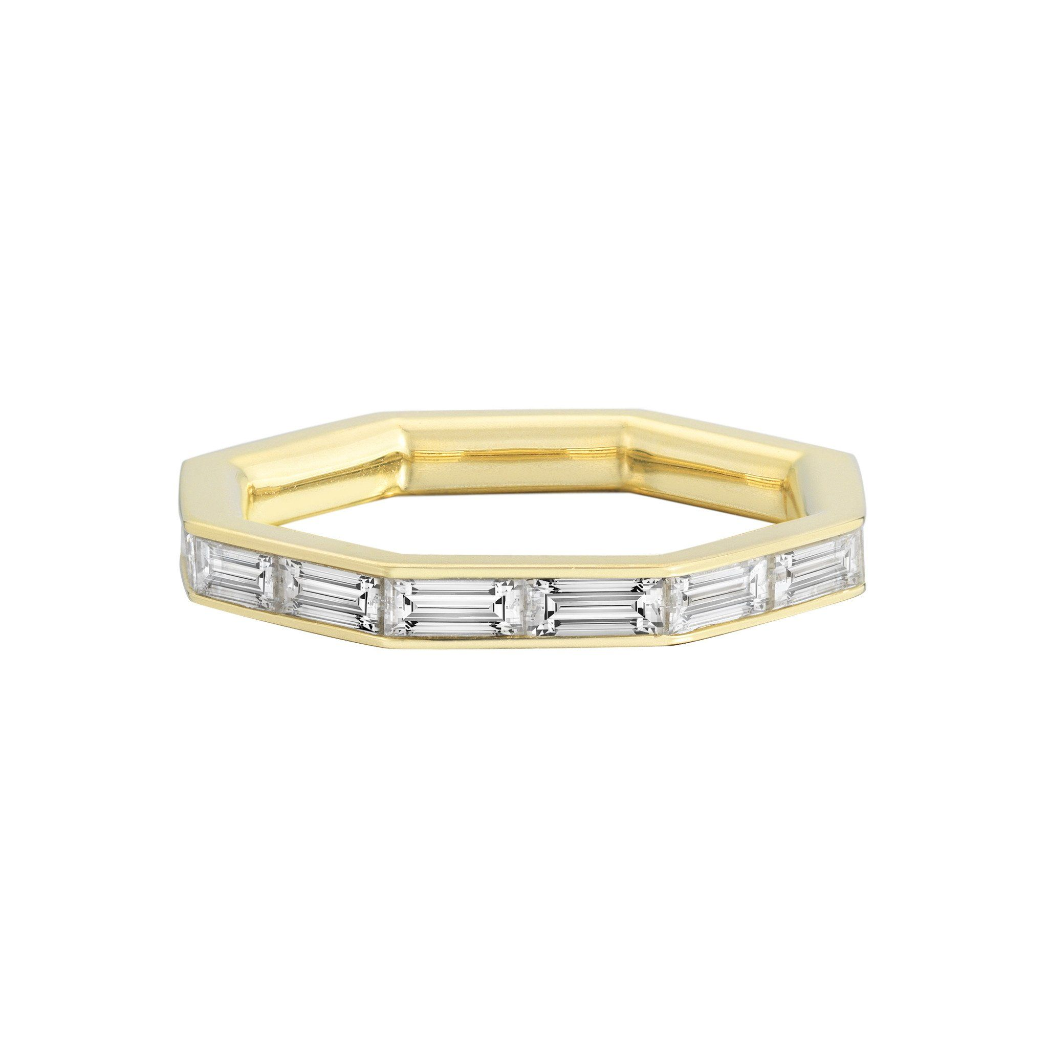 stackable size total ct products band gold mm bands rings prong white wedding collections diamond set ring eternity