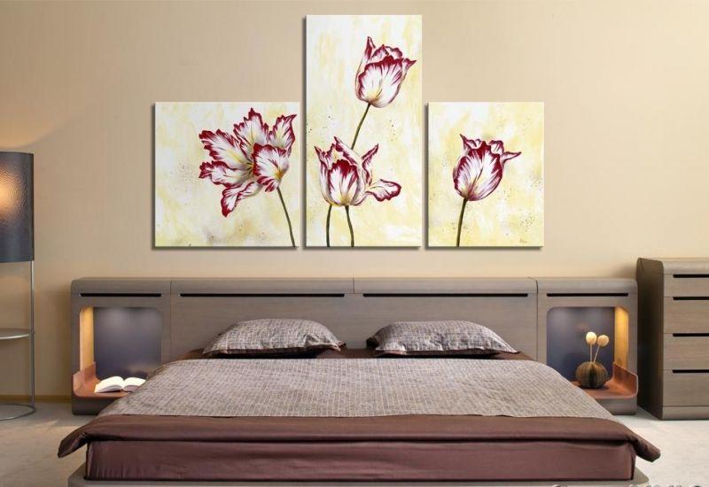 Résultats de recherche du0027images pour « pinturas al oleo de flores