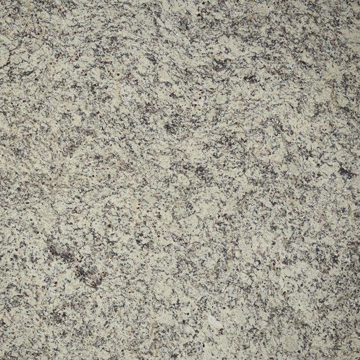 Level 2 Santa Cecilia White Granite