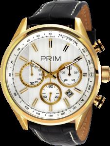 PRIM Master - D  88672e75b7
