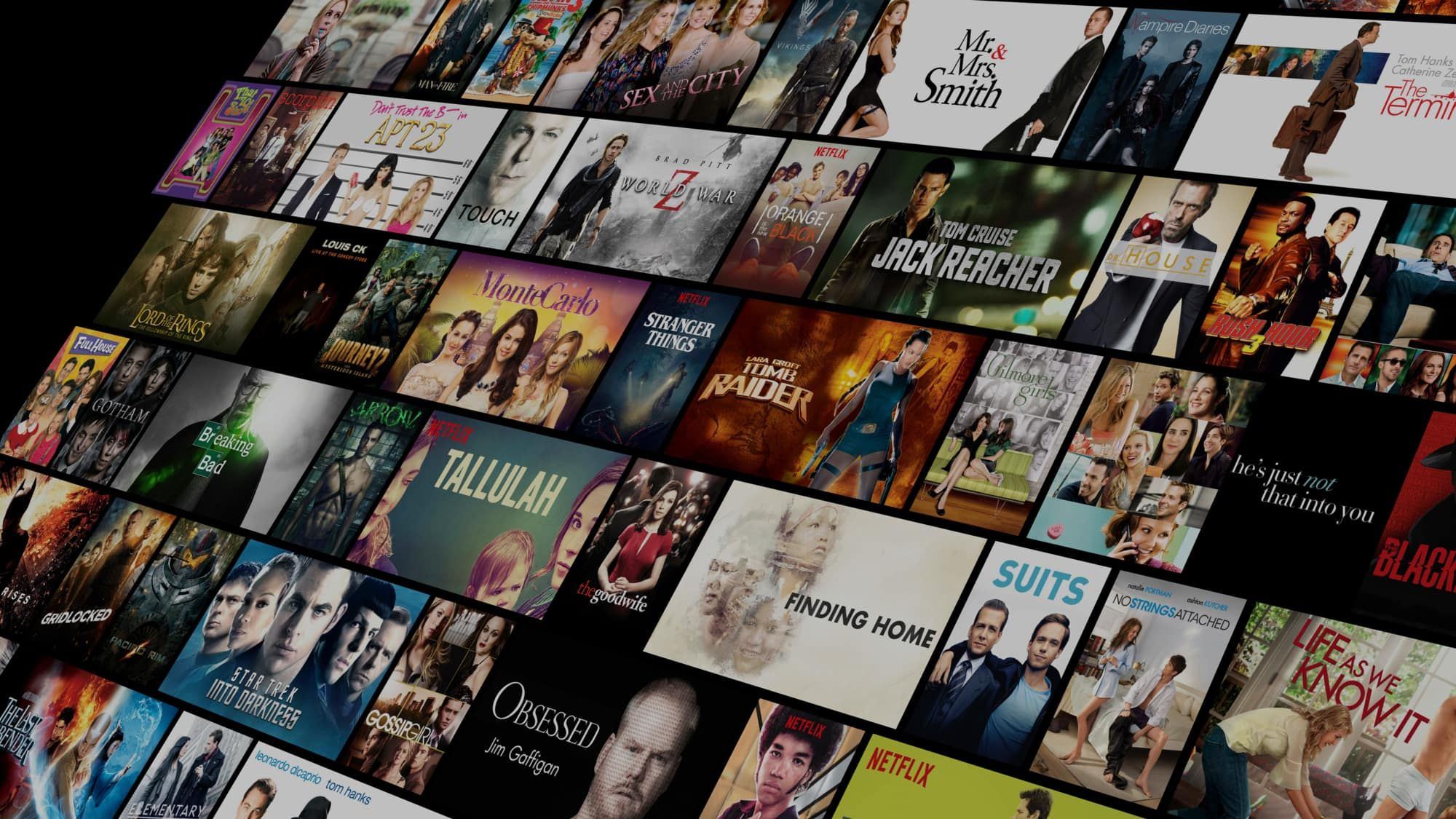 Image result for Watch Netflix Online