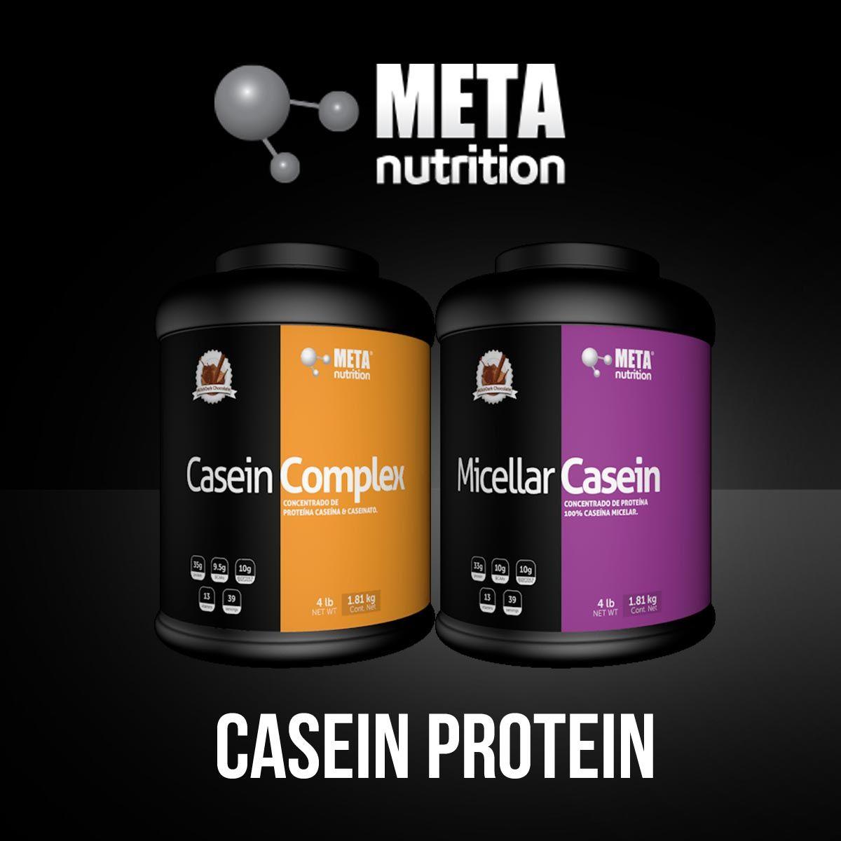 Micellas Casein Casein Complex Nuestras Proteinas A Base De