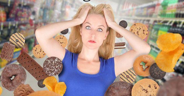 Sou diabético. E agora?