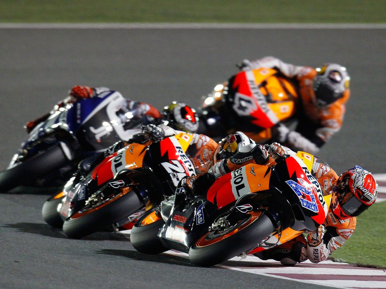 MotoGP Wallpaper x HD Wallpapers Pinterest Motogp Hd