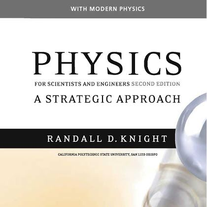 Scientists and engineers physics pdf for tipler